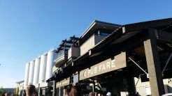 street-pub-fare