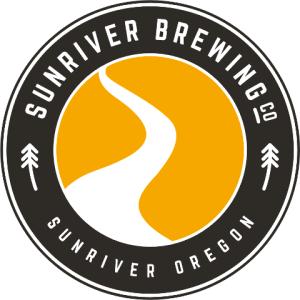 Sunriver Brewing logo