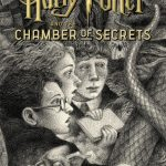 Brian Selznick Harry Potter