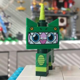 LEGO Dinosaur Unikitty