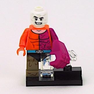 LEGO 71026 DC Custom Minifigures Metamorpho