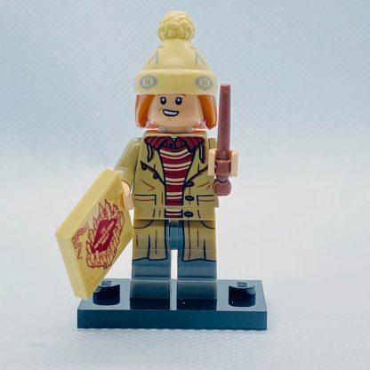 George Weasley Minifigure