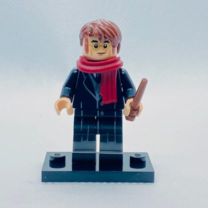 James Potter Minifigure