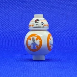 LEGO Star Wars BB-8 Minifigure