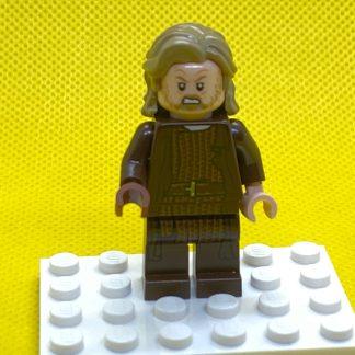 LEGO Luke Skywalker, Older Minifigure