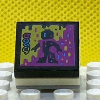 LEGO Vidiyo BeatBit Color Filter