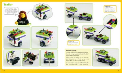 Lego-Adventure-Book-Review-Trailer