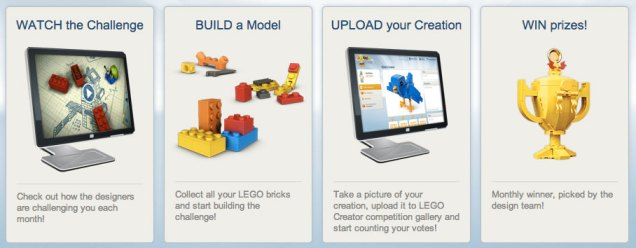 Lego-Creator-Competition-Details