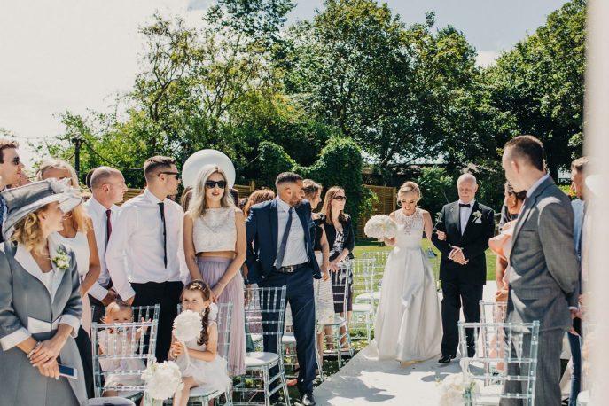 17-A-Jesus-Peiro-gown-for-a-Dorset-castle-wedding