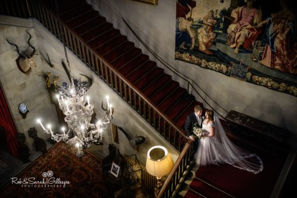 eastnor-castle-malvern-college-wedding-photographer_197