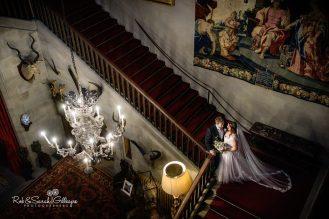 eastnor-castle-malvern-college-wedding-photographer_197