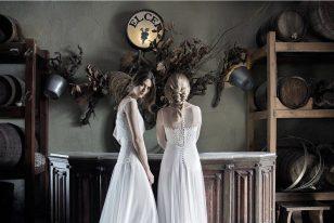 jesus-Peiro-Wedding-Dress