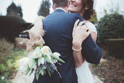 jesus-peiro-dress-chipping-camden-wedding-19