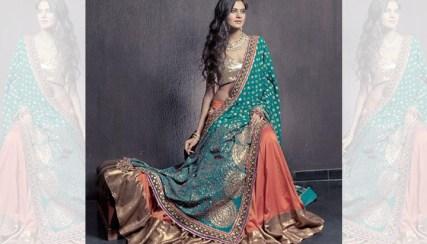 Bridal Lehenga Choli With Price: Top 10 Selling Designer