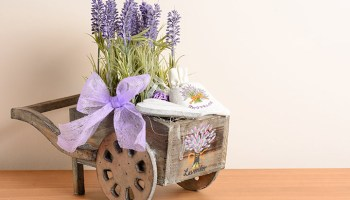 Wedding Gifts 50 Practical Things You Can Gift Newly Weds