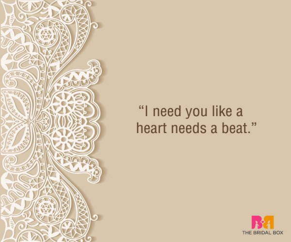 Heart Touching Love Quotes For Him 10