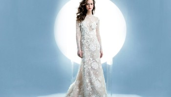 Wedding Gowns In Mumbai Top 6 Amazing Designer Bridal Stores