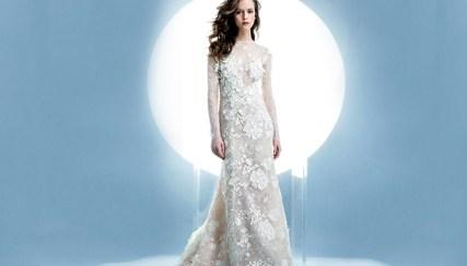 c1f192edea994 Wedding Gowns in Mumbai: Top 6 Amazing Designer Bridal Stores