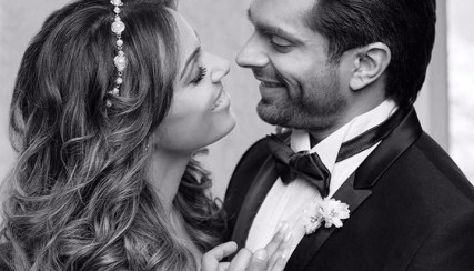 The John Abraham Marriage And The Secret Wedding That Started It All