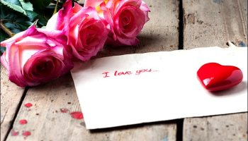 Love Letter To Wife 19 Letters To Draw Inspiration From