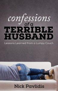 Confessions-of-a-Terrible-Husband-D-01-662x1024