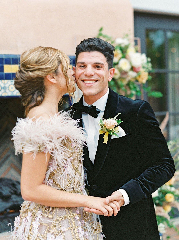Bridechilla 389- Wedding Photography Q&A with Cavin Elizabeth Part 2