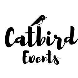 Catbird Events