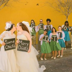 Ultimate Pi Wedding- 3.14.15 - Tampa Florida