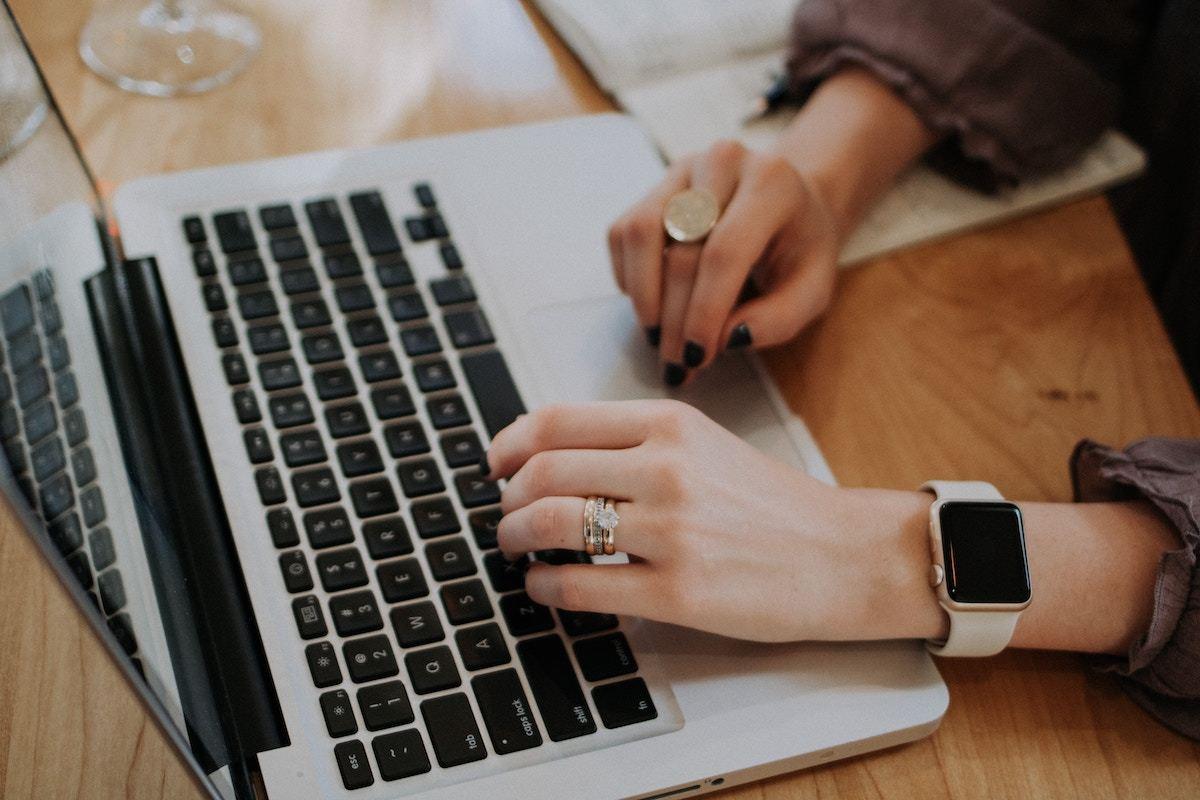 Wedding Budgeting- Money Saving tips