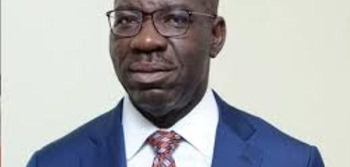 September 19: Auspicious Date for Edolites to Hold Obaseki Accountable