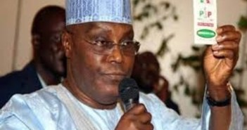 Atiku's 2023 Chances Under Threat As Crisis Rocks Support Organisation ..Cabal accused of hijacking ASO