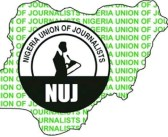 Police Brutality: NUJ Calls for removal of DPO Ovwian/Aladja, Demands Sanction on Sgt. Godspower and team, Bars Journalists from covering police activities in Delta
