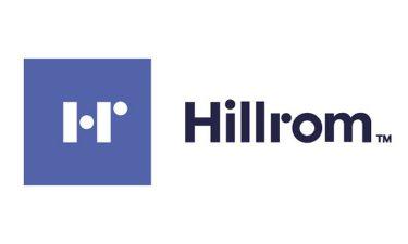 Hillrom-Logo-450px-tall