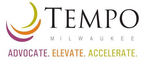 Tempo-Logo-450px-tall