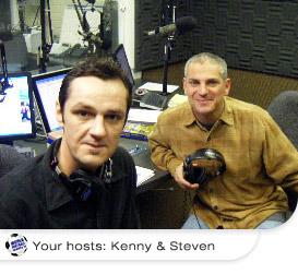 steven_kenny_2