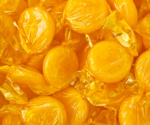Image result for butterscotch candies