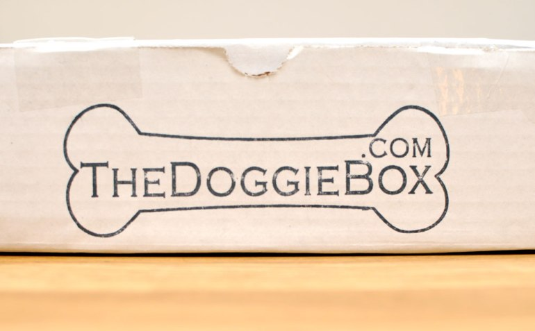 the-doggie-box-dot-com-1