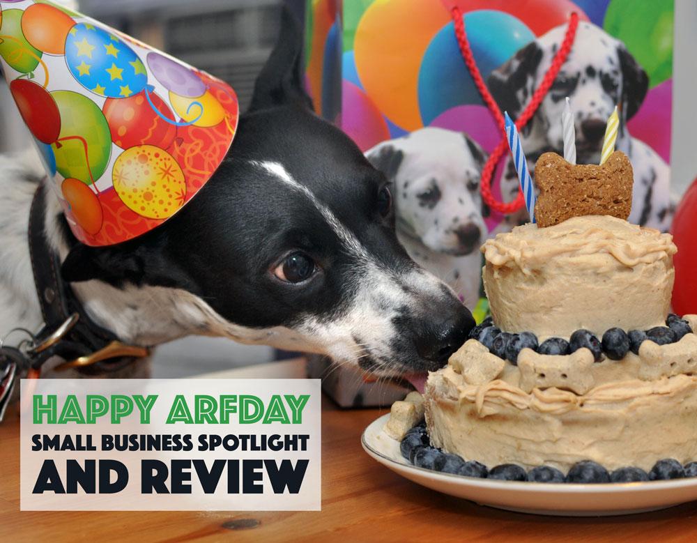 Pleasant Happy Arfday Henrys Birthday And A Small Business Spotlight Personalised Birthday Cards Veneteletsinfo