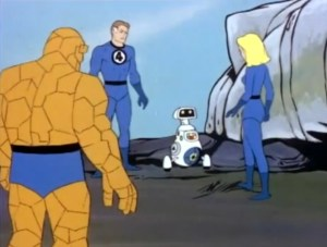 fantastic-four-herbie