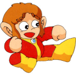 alex_kidd_enchantedcastle