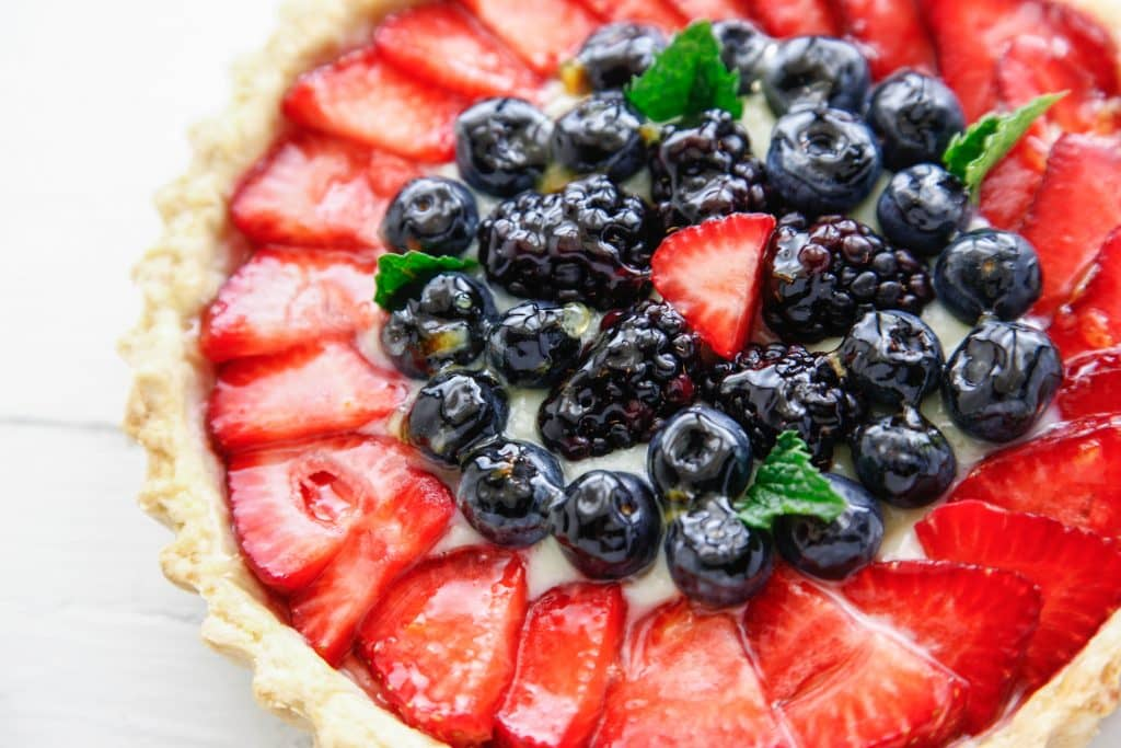 fruits tart_-6