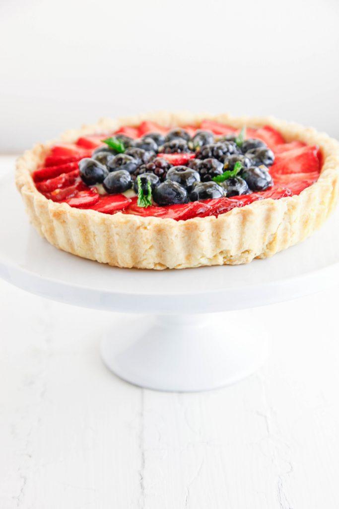 fruits tart_-7