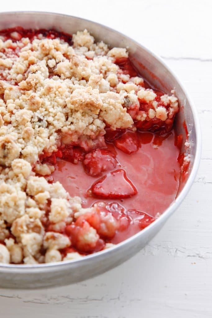 strawberry crsip_-6