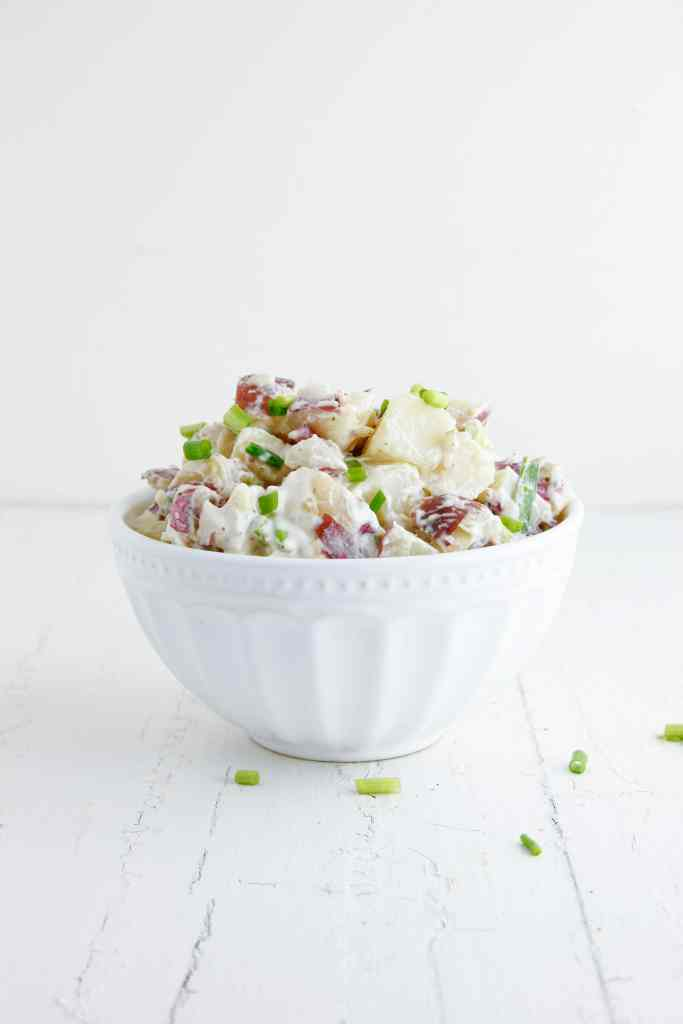 potato salad_-4