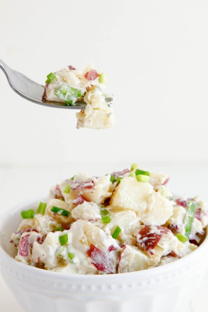potato salad_-5
