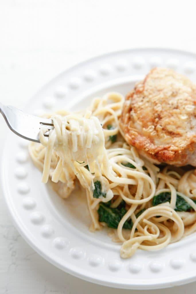 parmesan chicken_-11