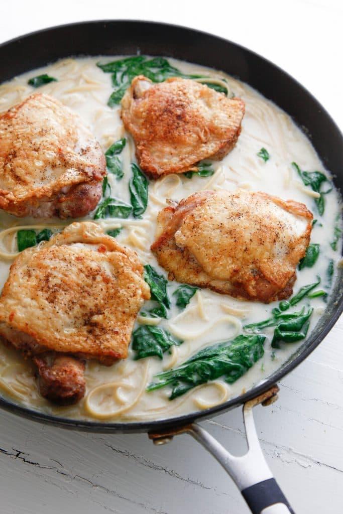 parmesan chicken_-4
