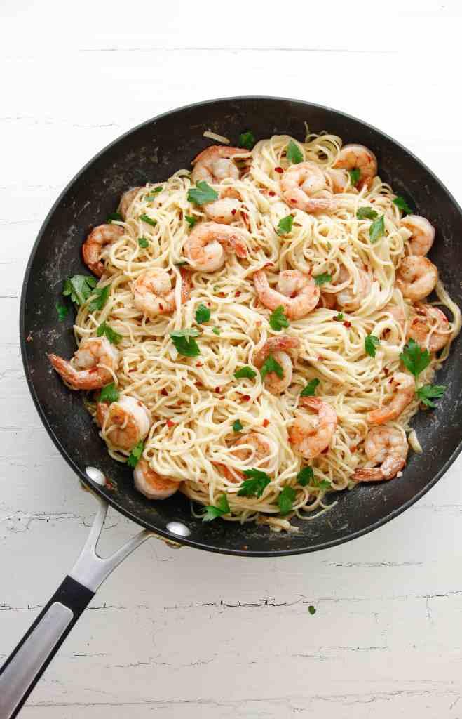 shrimp_-5
