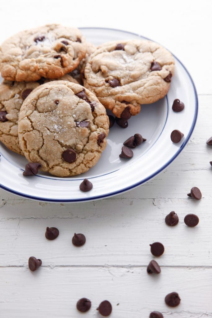 brown butter chocolate chip cookies_-11 copy