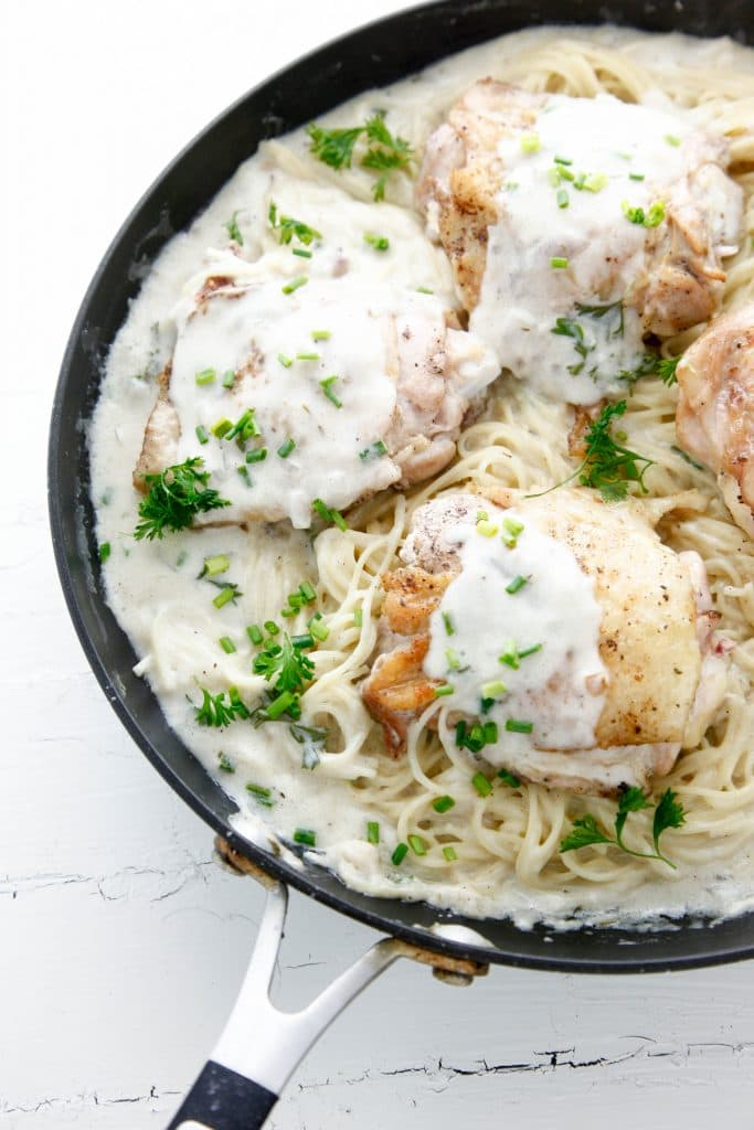 garlic and herb chicken_-4